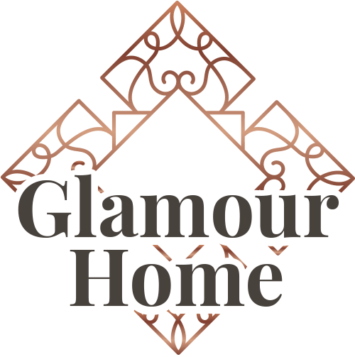 glamour-home-logo-2x