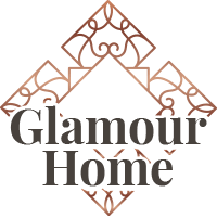 glamour-home-logo